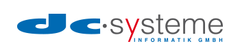 DC-Systeme