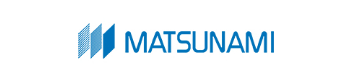 Matsunami