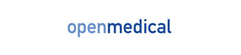 Openmedical